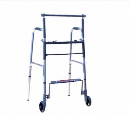footbar walker